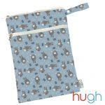 reusable-modern-cloth-nappy-wetbag-hugh