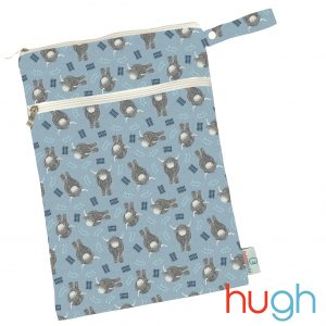 reusable-modern-cloth-nappy-wetbag-hugh