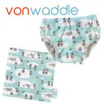 droplet-reusable-swim-cloth-nappy-with-wetbag-von-waddle