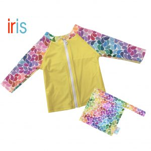 droplet-reusable-swim-vest-with-wetbag-iris