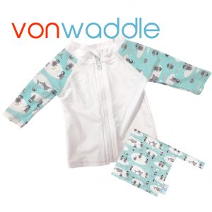 droplet-reusable-swim-vest-with-wetbag-von-waddle