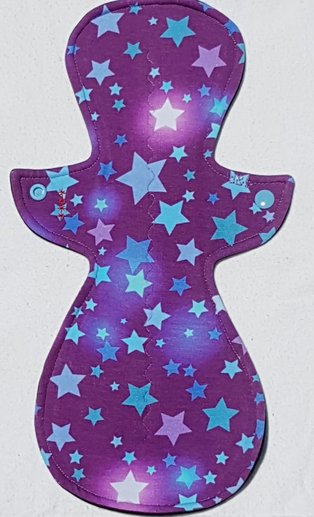 13 inches Stars