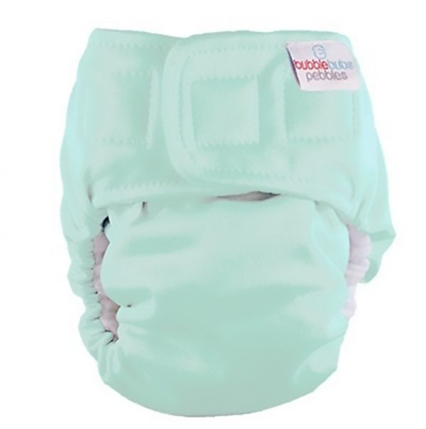 all-in-one-newborn-nappy-pebbles-mint