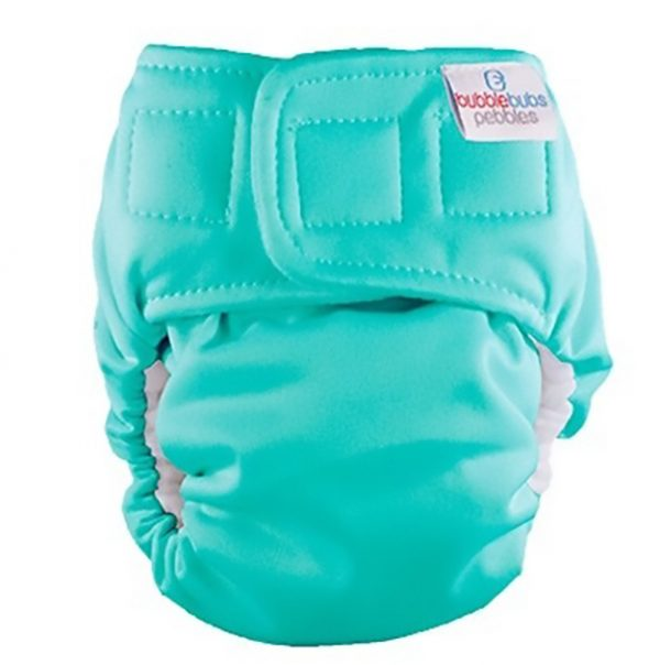 all-in-one-newborn-nappy-pebbles-teal_4