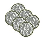 Sage Nursing Pads