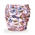 Arcadia Cloth Nappy
