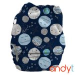 bopeep-newborn-all-in-two-reusable-cloth-nappy-andyt