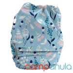 bopeep-newborn-all-in-two-reusable-cloth-nappy-campanula
