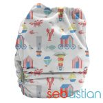 bopeep-newborn-all-in-two-reusable-cloth-nappy-sebastian