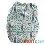 bopeep-newborn-all-in-two-reusable-cloth-nappy-thumper