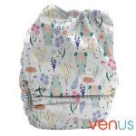 bopeep-newborn-all-in-two-reusable-cloth-nappy-venus