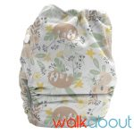 bopeep-newborn-all-in-two-reusable-cloth-nappy-walkabout