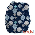 candie-all-in-two-reusable-cloth-nappy-andyt