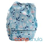 candie-all-in-two-reusable-cloth-nappy-campanula