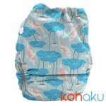 candie-all-in-two-reusable-cloth-nappy-kohaku