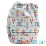 candie-all-in-two-reusable-cloth-nappy-sebastian