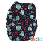 candie-all-in-two-reusable-cloth-nappy-sialia