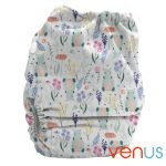 candie-all-in-two-reusable-cloth-nappy-venus