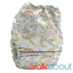 candie-all-in-two-reusable-cloth-nappy-walkabout