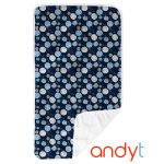 changemat-for-modern-cloth-nappies-andyt