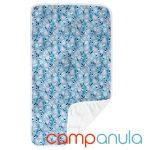 changemat-for-modern-cloth-nappies-campanula