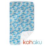 changemat-for-modern-cloth-nappies-kohaku