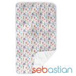 changemat-for-modern-cloth-nappies-sebastian