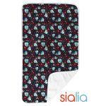 changemat-for-modern-cloth-nappies-sialia