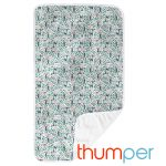 changemat-for-modern-cloth-nappies-thumper