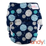 pebbles-all-in-one-newborn-reusable-cloth-nappy-andyt