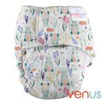 pebbles-all-in-one-newborn-reusable-cloth-nappy-venus