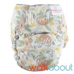 pebbles-all-in-one-newborn-reusable-cloth-nappy-walkabout