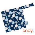 reusable-modern-cloth-nappy-mini-wetbag-andyt