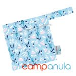 reusable-modern-cloth-nappy-mini-wetbag-campanula
