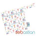 reusable-modern-cloth-nappy-mini-wetbag-sebastian