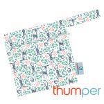 reusable-modern-cloth-nappy-mini-wetbag-thumper
