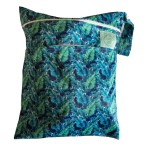 Tropicana Blue