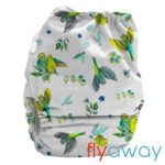 candie-all-in-two-reusable-cloth-nappy-flyaway