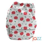candie-all-in-two-reusable-cloth-nappy-jazz