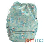candie-all-in-two-reusable-cloth-nappy-jemima