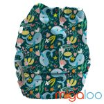 candie-all-in-two-reusable-cloth-nappy-migaloo