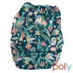 candie-all-in-two-reusable-cloth-nappy-polly