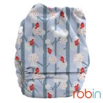 candie-all-in-two-reusable-cloth-nappy-robin