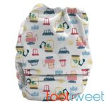 candie-all-in-two-reusable-cloth-nappy-toottweet