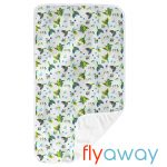 changemat-for-modern-cloth-nappies-flyaway