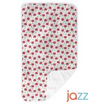 changemat-for-modern-cloth-nappies-jazz