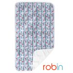 changemat-for-modern-cloth-nappies-robin