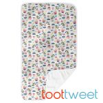 changemat-for-modern-cloth-nappies-toottweet