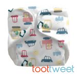 doll-cloth-nappies-toottweet
