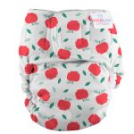 pebbles-all-in-one-newborn-reusable-cloth-nappy-jazz